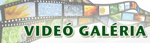 galéria_video