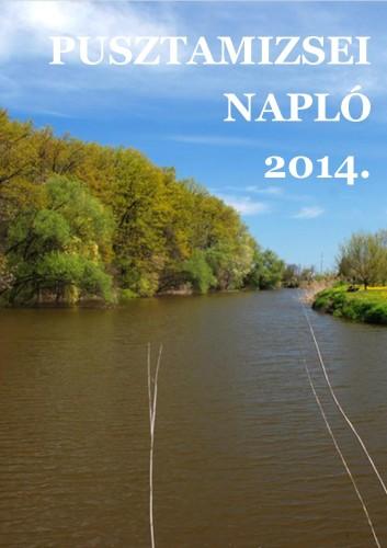 horgásztájékoztató_2014
