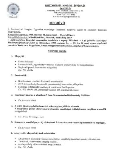meghivo_kozgyules