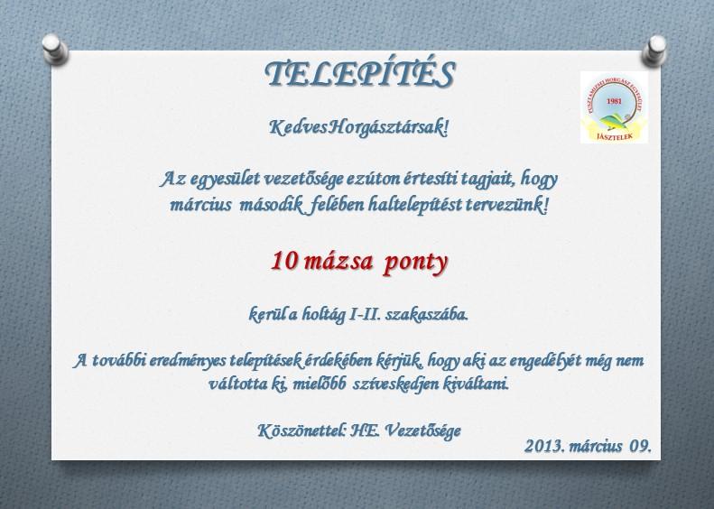 telepites_2014_1